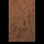 Granit Gri HG