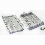 Plate Drying Trays