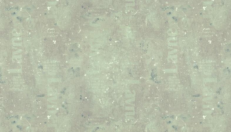 ურბან ლოფტი