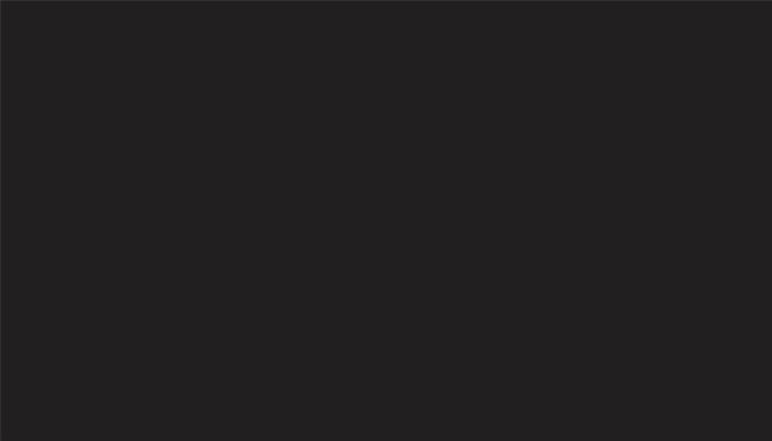 შავი (ლამ მდფ)