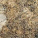 Antique Mascarello